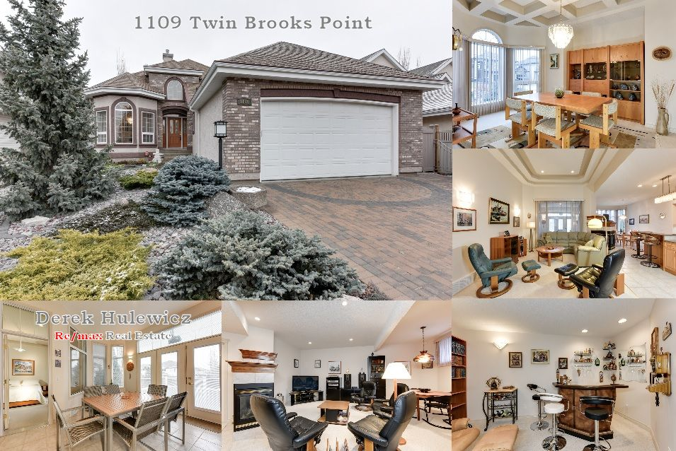 1109 twin brooks point edmonton