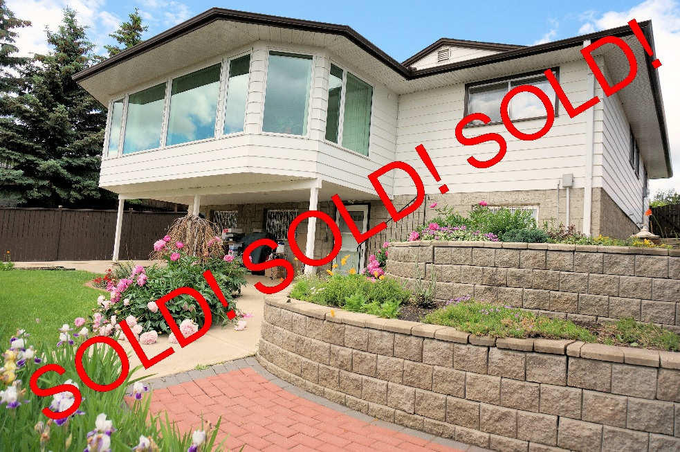 homes sold in rundle heights