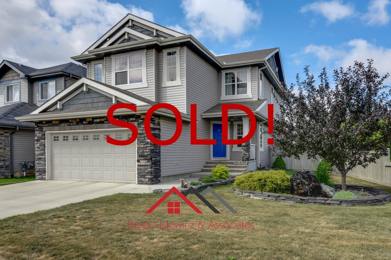 home sold in charlesworth