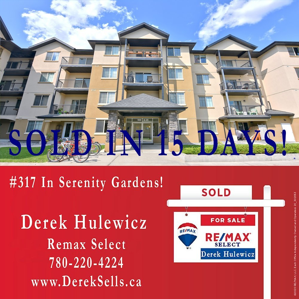 sol din serenity gardens by derek hulewicz top realtor with remax