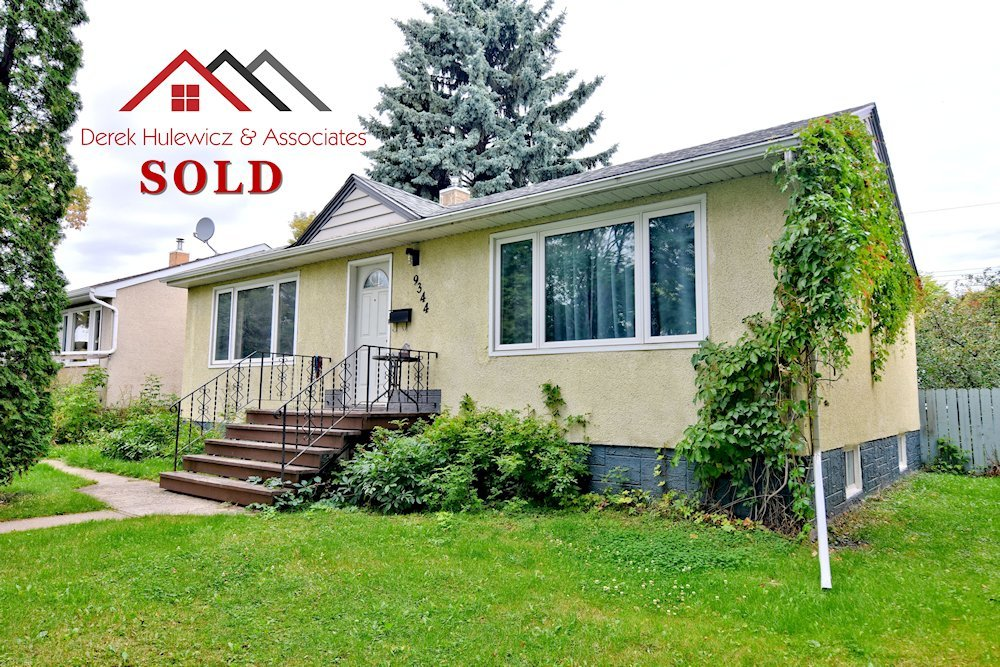 house sold in hazeldean community
