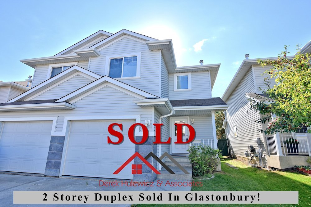 sold duplex in glastonbury by derek hulewicz remax