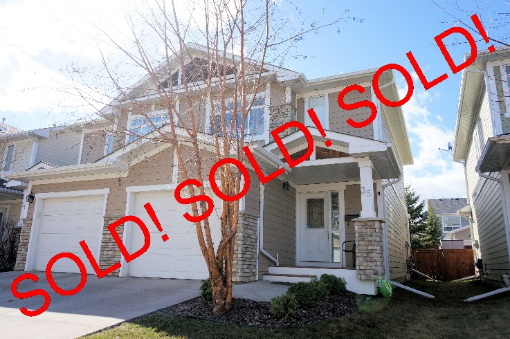 sold duplexes in holland gardens villas edmonton
