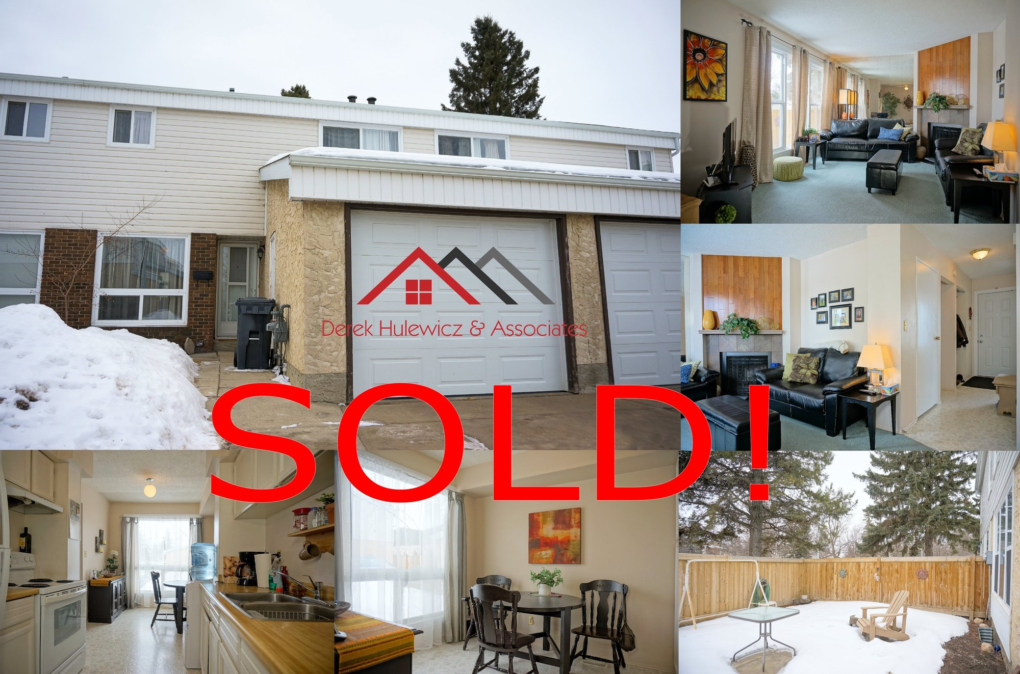sold in grandin village st albert