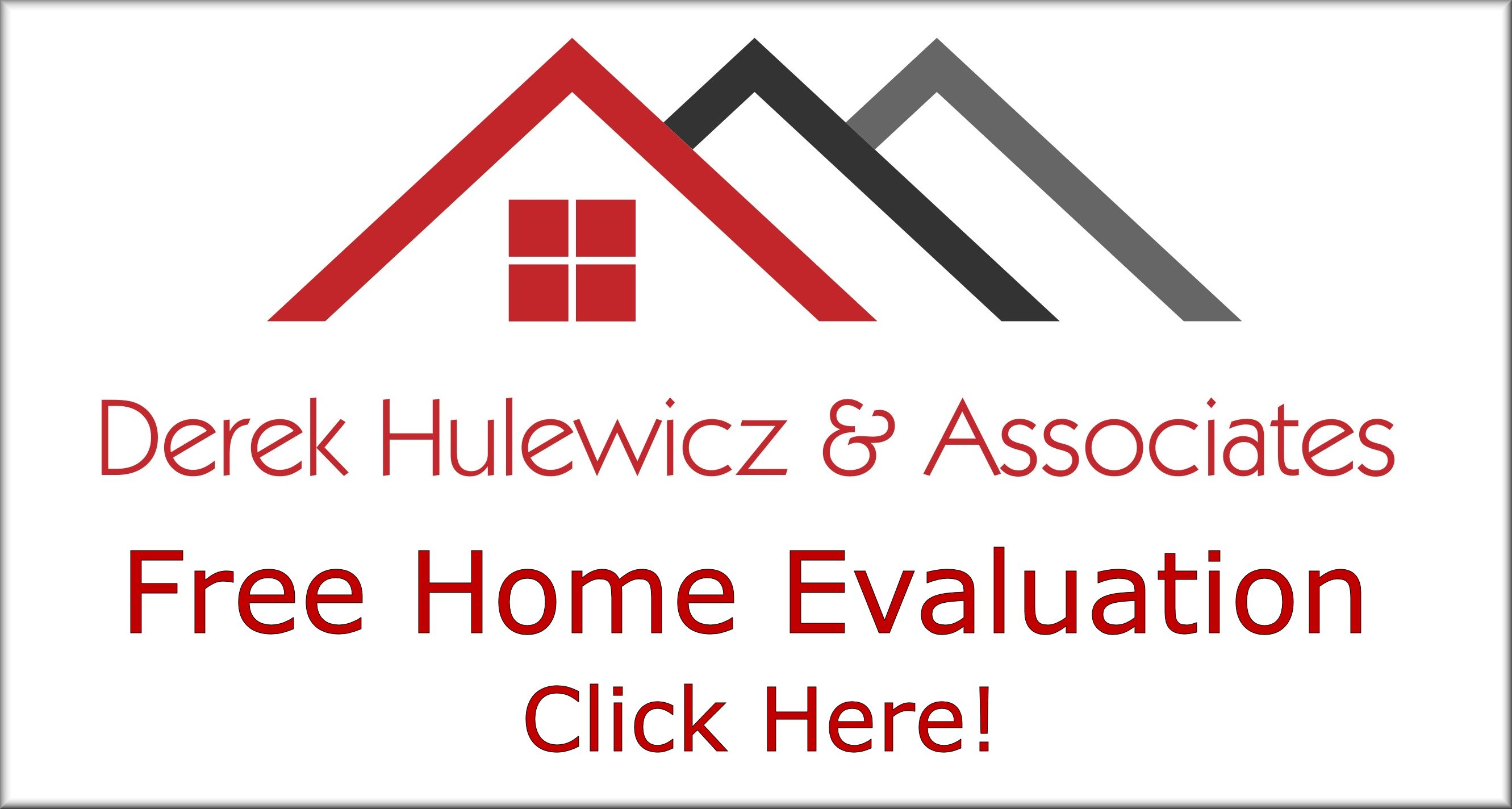 free edmonton home evaluation
