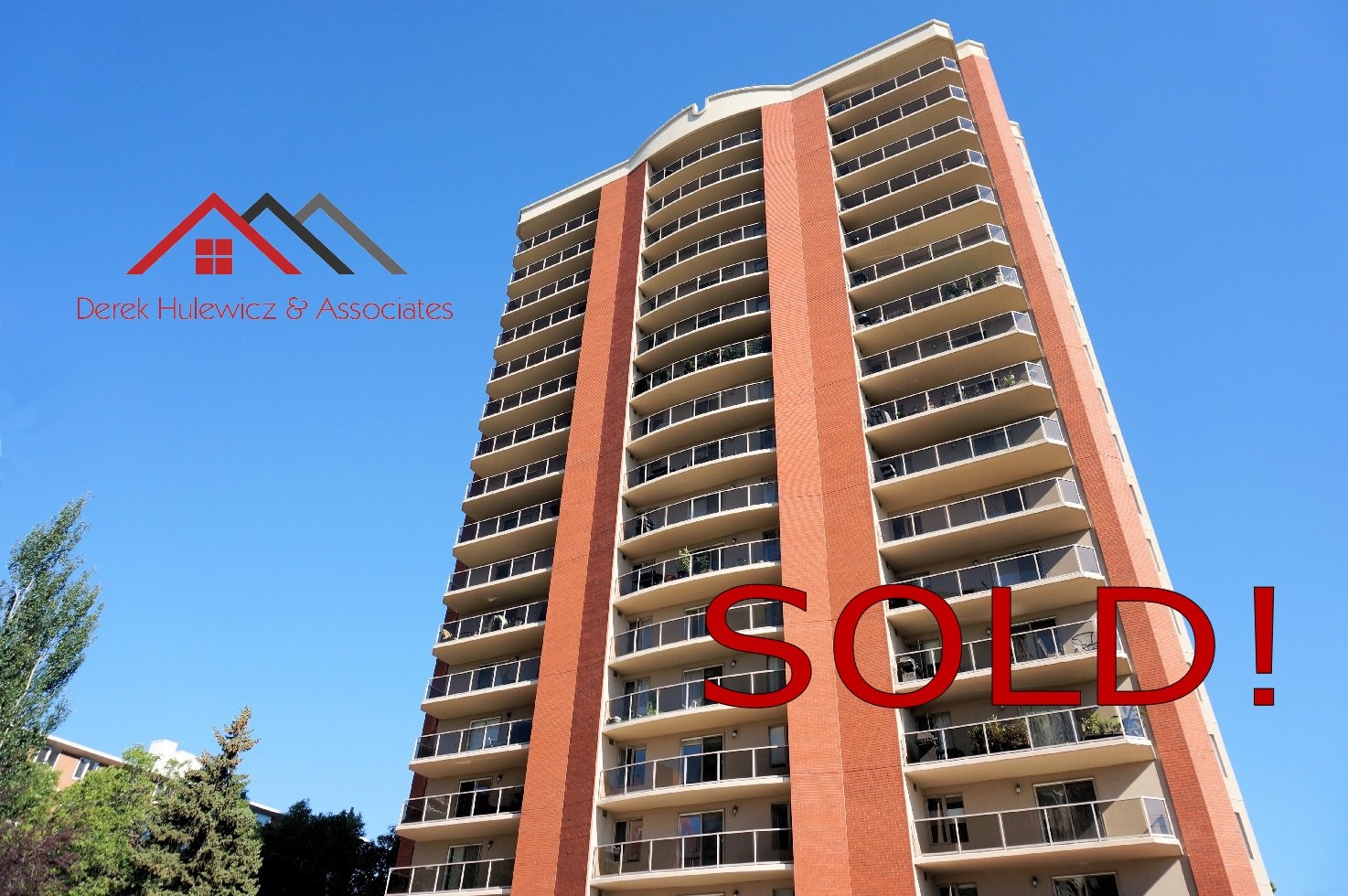 sold condos in grandin manor in edmonton