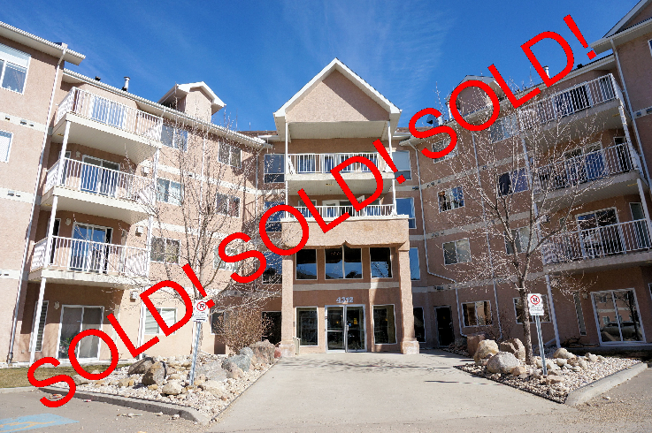 sold condos in estates of clareview edmonton