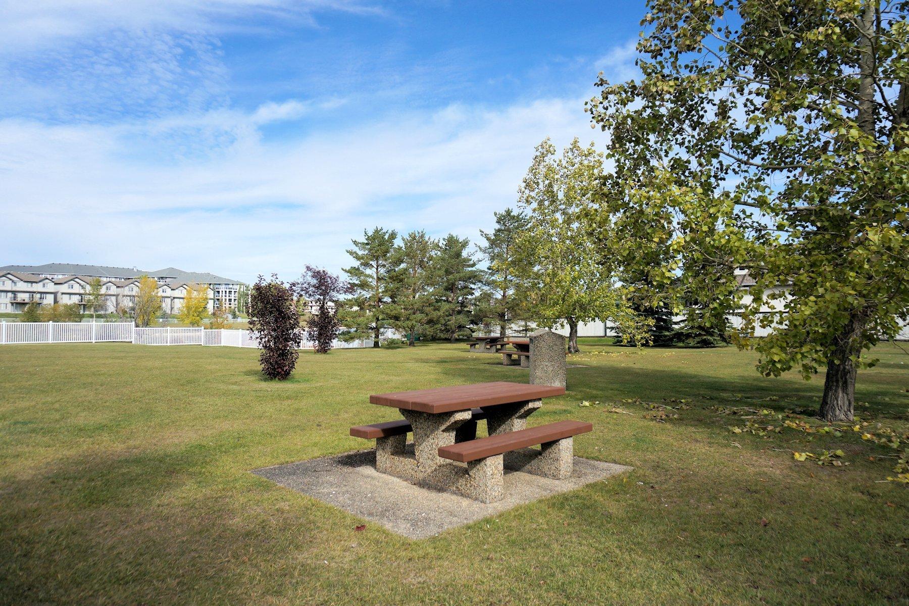 Oxford Edmonton Homes For Sale, Alberta