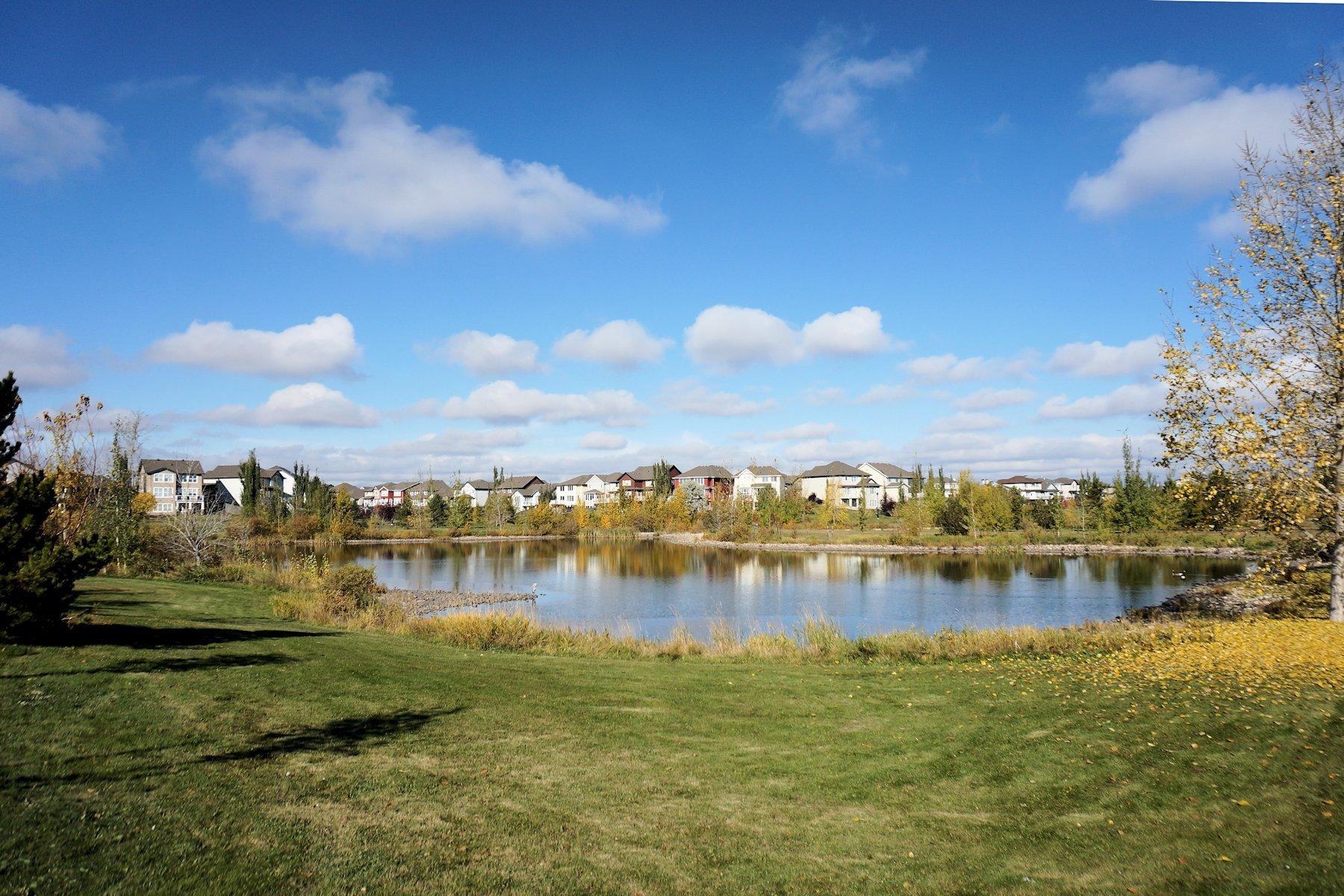 West Edmonton Homes For Sale, West Edmonton Real Estate